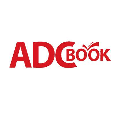 adc book Trang chủ