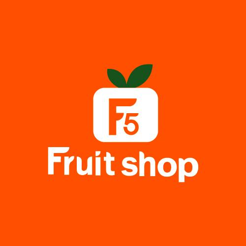 f5 fruit 01 Trang chủ